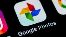 Google Fotoğraflar ücretli oluyor!
