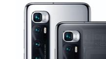 Xiaomi Mi 11 ve Mi 11 Pro'nun ilk fotoğrafı ortaya çıktı
