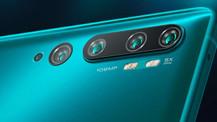 İşte yüksek SAR değerine sahip Xiaomi modelleri!
