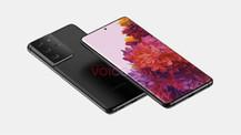 İşte Samsung Galaxy S21 serisinin ortaya çıkan özellikleri