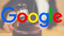 İddia: Google internet kotanızı izinsiz tüketiyor!  işte detaylar