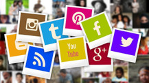 Türkiye'de sosyal medya kapanıyor!