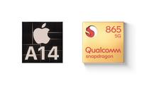 Apple ve Qualcomm karşılaştırması! Hangi işlemci daha iyi?