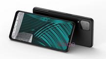 Samsung'dan Xiaomi Redmi'ye gözdağı karşınızda bütçe dostu Galaxy M12