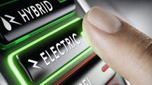 Türkiye'de satılan elektrikli otomobiller ve fiyatları!