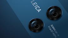 Huawei Leica ile ayrılık iddiasıyla gündemde!