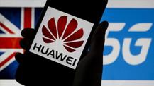 Huawei Trump'ın gitmesiyle yasaklar için ilk adımı attı!