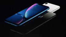 Apple yavaşlattığı iPhone'lar için 113 milyon dolar ödeyecek!