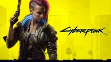 Cyberpunk 2077 oynanış videosu yayınlandı!