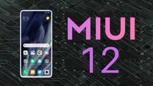 Redmi Note 9 Pro kullanıcılarına müjde!