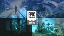 Epic Games'ten her güne bir ücretsiz oyun kampanyası!
