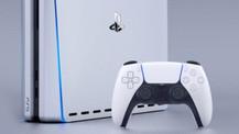 PlayStation 5 kara borsaya düştü! Olmaz böyle fiyatlar!