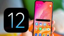 Xiaomi yeni MIUI 12 sürümü ile ilgili itirafta bulundu!
