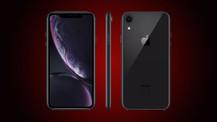 iPhone XR cep telefonunun fiyatında büyük indirim
