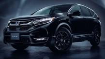 2020 Honda CR-V fiyatları 500 bin TL'ye yaklaştı! İşte yeni fiyatlar!
