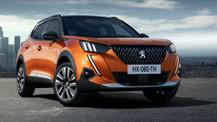 İşte 2020 Peugeot 2008 güncel fiyatları!