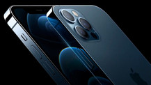 iPhone 12 öldürüyor! Şaka değil!