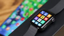 Xiaomi uygun fiyatlı Redmi Watch ile piyasayı sallayacak