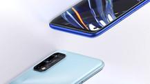 Black Friday ile indirime giren akıllı telefon modelleri