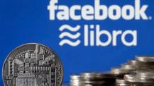 Libra geliyor! Şimdi Bitcoin düşünsün!