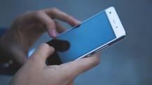 İYS sistemi devreye giriyor. Spam aramalar bitecek (mi?)