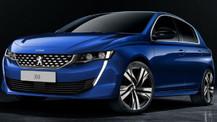 2021 Peugeot 308 kur artışına kafa tutan fiyatları ile satışta!