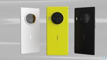 Nokia 9.3 PureView 5G için üzücü haber!