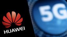 İngiltere Huawei ile ilgili son sözünü söyledi