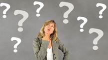 Teknolojioku'ya sorun editörlerimiz yanıtlasın #3