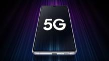 Galaxy A32 5G tasarımı muazzam görünüyor
