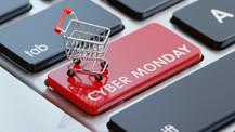 Siber Pazartesi (Cyber Monday) Nedir?