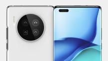 En iyi kameralı telefonlar - Aralık 2020