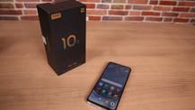108 MP'lik Xiaomi kamerasını test ettik! İşte sonuç