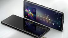 Sony Android 11 alacak telefonları ve zamanını resmen yayınladı!