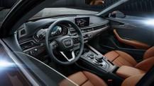 2020 Audi A4 yeni fiyatları dudak uçuklatıyor!