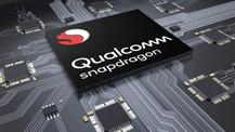 Qualcomm seriye bağladı! 2021 yılında bir işlemci daha çıkaracak!