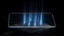Tecno'dan Türkiye hamlesi! Xiaomi Redmi'ye 3 sağlam rakip