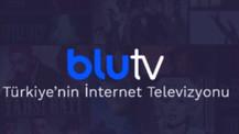 BluTV aşırı yüke dayanamadı ve çöktü