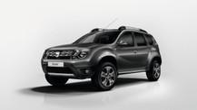 Dacia yılın son ayında tüketicileri indirime boğdu!