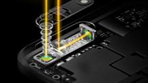 Oppo değiştirilebilir kamera modülü patenti aldı!