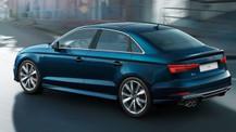 2020 Audi A3 yeni fiyatları cep yakmaya devam ediyor!