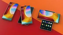 LG şaşırdı! Artık bütçe dostu telefon yok!
