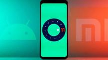 Xiaomi kullanıcılarına müjde Android 11 dağıtımı başladı!