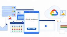 Google Gmail için muhteşem bir özellik duyurdu