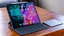 Apple yeni bir iPad tanıtmaya hazırlanıyor!
