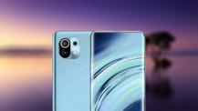 Xiaomi Mi 11 tanıtım tarihi belli oldu!