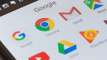 Google çöken hizmetleri hakkında açıklama yaptı!