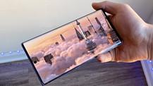 İndirime giren Samsung modelleri - Aralık 2020