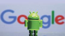 Android telefon kullanıcılarına güzel haber!