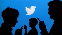 Twitter Türkiye temsilcisi atamayı kabul etti mi?